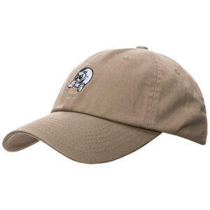 Punchingball Cap, beige, zoom bei OUTFITTER Online