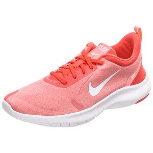 Flex Experience Run 8 Laufschuh Damen, pink / weiß, zoom bei OUTFITTER Online