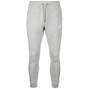 Sportswear Jogginghose Herren, Grau, zoom bei OUTFITTER Online