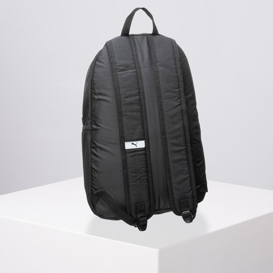Phase Rucksack, , zoom bei OUTFITTER Online