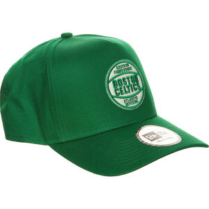 NBA Boston Celtics Felt Patch Snapback Cap, , zoom bei OUTFITTER Online