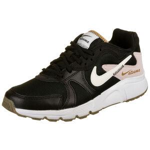 Atsuma Sneaker Damen, schwarz / rosa, zoom bei OUTFITTER Online