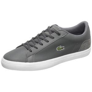 Lerond 319 Sneaker Damen, grau / weiß, zoom bei OUTFITTER Online