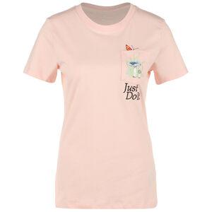 Nature T-Shirt Damen, rosa, zoom bei OUTFITTER Online