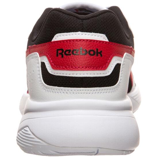 Royal Dashonic 2.0 Sneaker, weiß / schwarz, zoom bei OUTFITTER Online