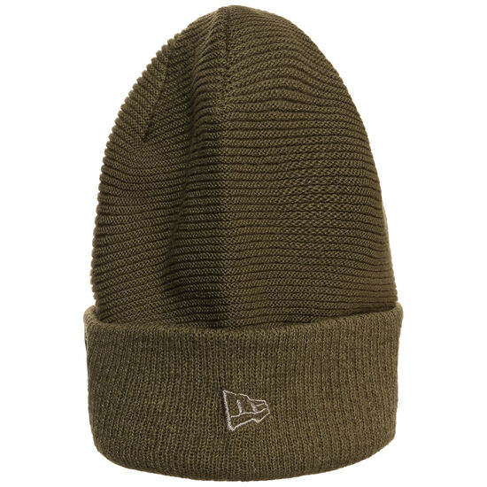 NFL Oakland Raiders Salute To Service Beanie, , zoom bei OUTFITTER Online
