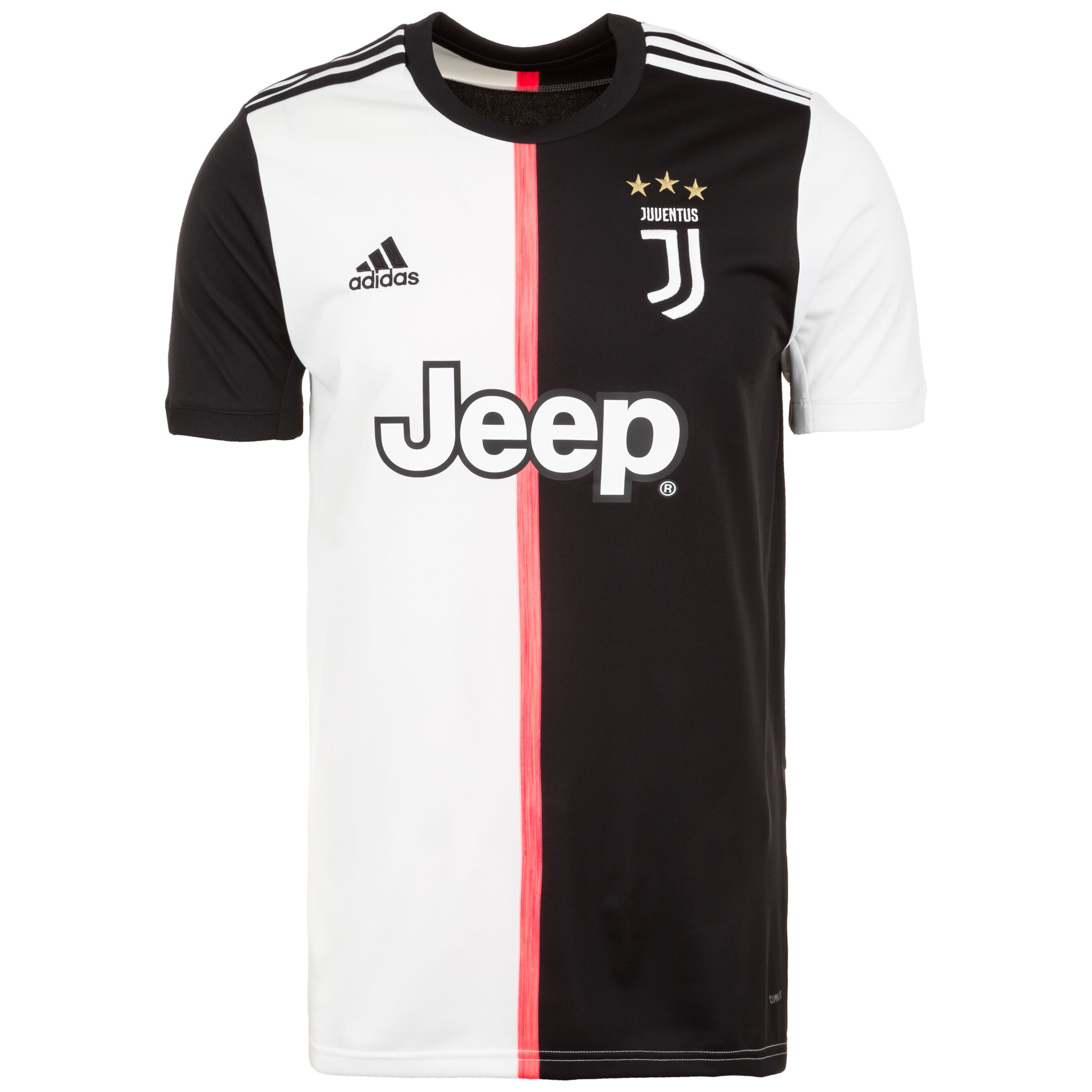 Juventus Turin Trikot Home 20192020 Herren