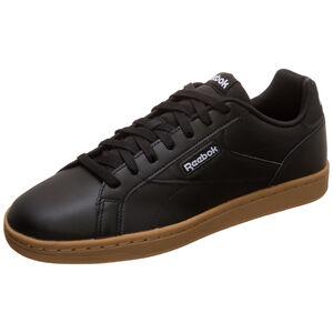 Royal Complete Clean LX Sneaker Herren, schwarz / braun, zoom bei OUTFITTER Online