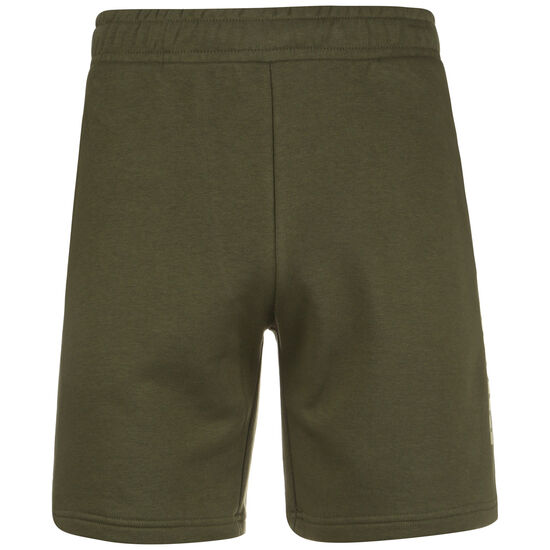 Power Shorts Herren, oliv, zoom bei OUTFITTER Online