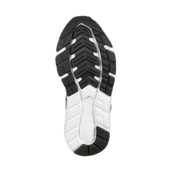 YT570 Sneaker Kinder, schwarz / silber, zoom bei OUTFITTER Online
