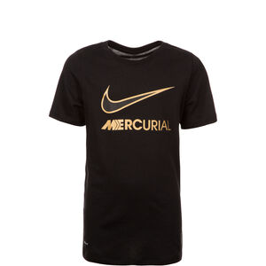 Dry Ronaldo T-Shirt Kinder, , zoom bei OUTFITTER Online