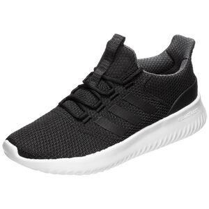 Cloudfoam Ultimate Sneaker, schwarz, zoom bei OUTFITTER Online