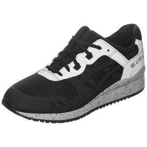 Gel-Lyte III NS Sneaker, Schwarz, zoom bei OUTFITTER Online