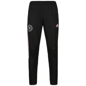Inter Miami FC Trainingshose Herren, schwarz / pink, zoom bei OUTFITTER Online