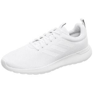 Lite Racer CLN Sneaker Herren, weiß / grau, zoom bei OUTFITTER Online