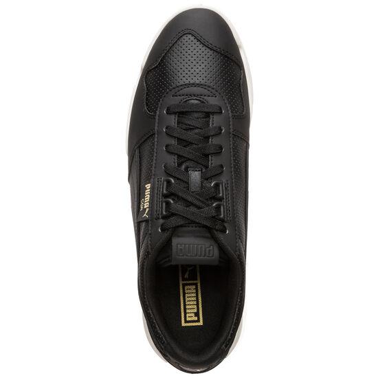 CGR Perf Sneaker, schwarz / weiß, zoom bei OUTFITTER Online