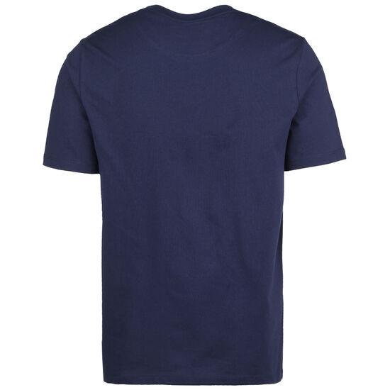 Club T-Shirt Herren, dunkelblau, zoom bei OUTFITTER Online