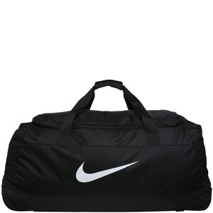 Club Team Roller Bag, , zoom bei OUTFITTER Online