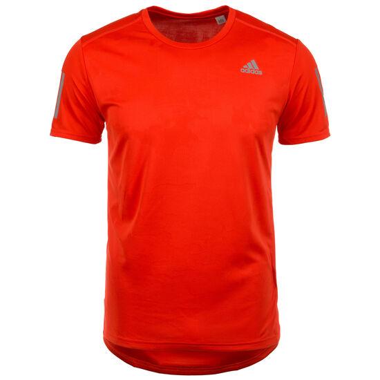 Response Shirt Herren, rot, zoom bei OUTFITTER Online