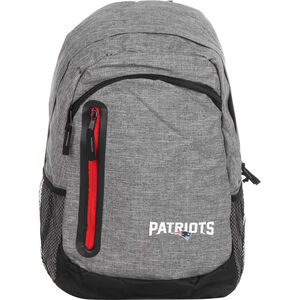 NFL New England Patriots Rucksack, , zoom bei OUTFITTER Online