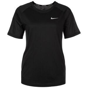Tailwind Laufshirt Damen, schwarz, zoom bei OUTFITTER Online