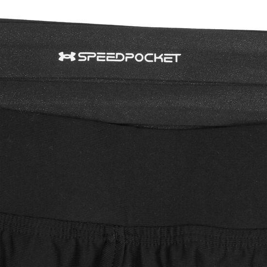 Qualifier Speedpocket Hose Herren, schwarz, zoom bei OUTFITTER Online