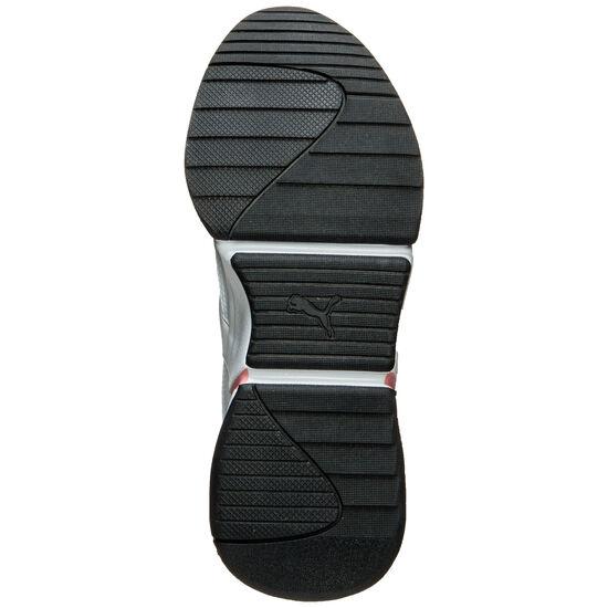 Nova 2 Sneaker Damen, weiß / rosa, zoom bei OUTFITTER Online