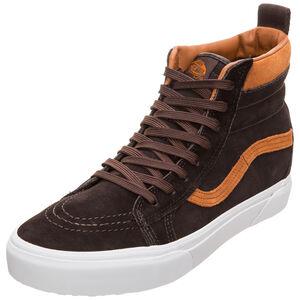 Sk8-Hi MTE Sneaker Herren, Braun, zoom bei OUTFITTER Online