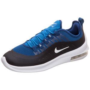 Air Max Axis Sneaker Herren, Blau, zoom bei OUTFITTER Online