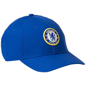 FC Chelsea Dry Legacy91 Strapback Cap Herren, , zoom bei OUTFITTER Online