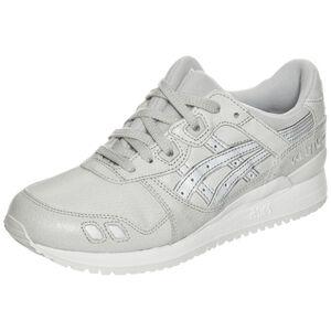 Gel-Lyte III Sneaker Damen, Grau, zoom bei OUTFITTER Online