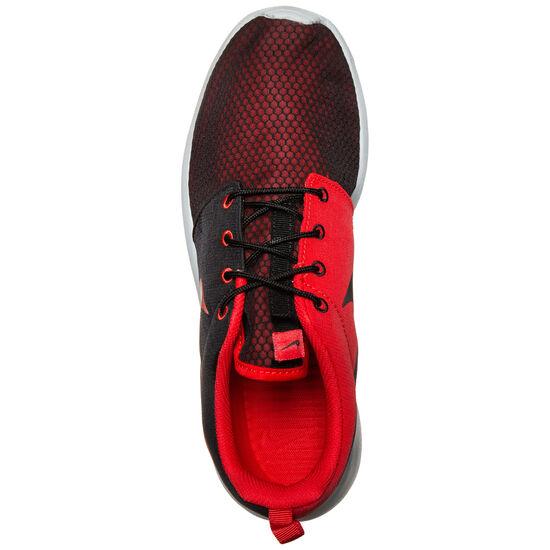 Roshe One SE Sneaker Herren, , zoom bei OUTFITTER Online