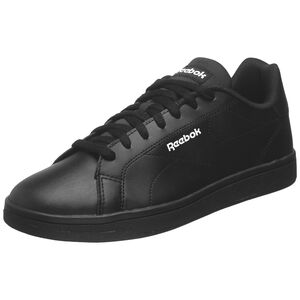 Royal Complete Clean 2.0 Sneaker, schwarz, zoom bei OUTFITTER Online