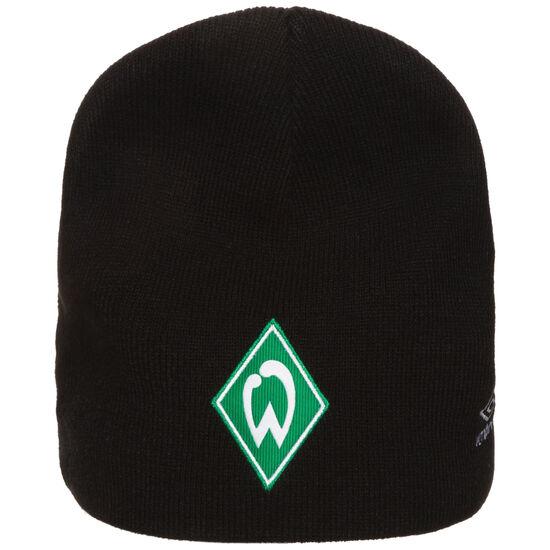 SV Werder Bremen Core Beanie, , zoom bei OUTFITTER Online
