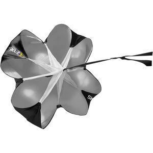 Speed Chute Fallschirm, , zoom bei OUTFITTER Online