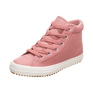 Chuck Taylor All Star PC Boot Kinder, Pink, zoom bei OUTFITTER Online