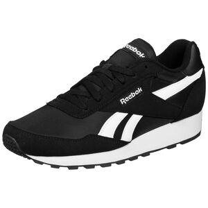 Rewind Run Sneaker, schwarz / weiß, zoom bei OUTFITTER Online