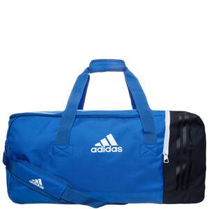 Tiro Teambag Large Fußballtasche, blau / dunkelblau, zoom bei OUTFITTER Online