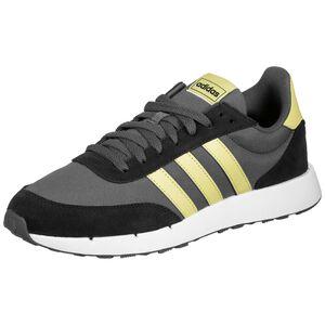 Run 602 2.0 Sneaker Herren, grau / gelb, zoom bei OUTFITTER Online