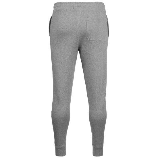 Skinny Jogginghose Herren, grau, zoom bei OUTFITTER Online