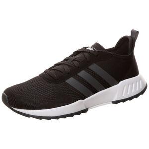 Phosphere Sneaker Herren, schwarz / weiß, zoom bei OUTFITTER Online