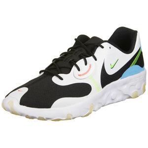Renew Lucent 2 Sneaker Herren, weiß / blau, zoom bei OUTFITTER Online