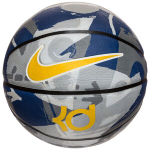 KD Playground 8P Basketball, , zoom bei OUTFITTER Online