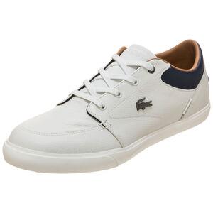 Bayliss Vulc Sneaker Herren, Grau, zoom bei OUTFITTER Online