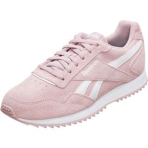 Royal Glide LX Sneaker Damen, rosa / weiß, zoom bei OUTFITTER Online