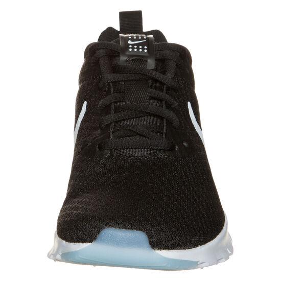 Air Max Motion LW Sneaker Damen, Schwarz, zoom bei OUTFITTER Online