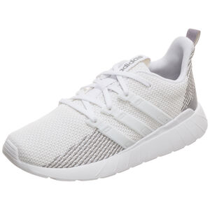 Questar Flow Sneaker Damen, weiß, zoom bei OUTFITTER Online