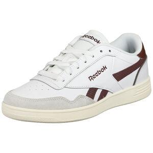 Royal Techque T Sneaker, weiß / dunkelrot, zoom bei OUTFITTER Online