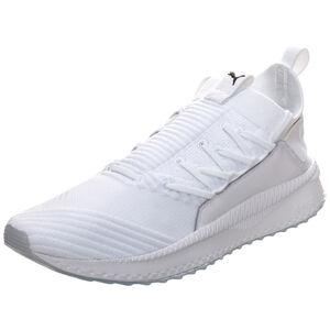 TSUGI Jun Sneaker Herren, Weiß, zoom bei OUTFITTER Online