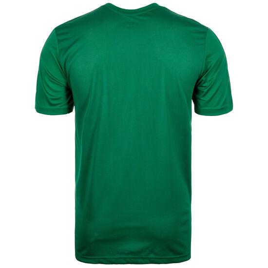 Condivo 18 Trainingsshirt Herren, grün / weiß, zoom bei OUTFITTER Online